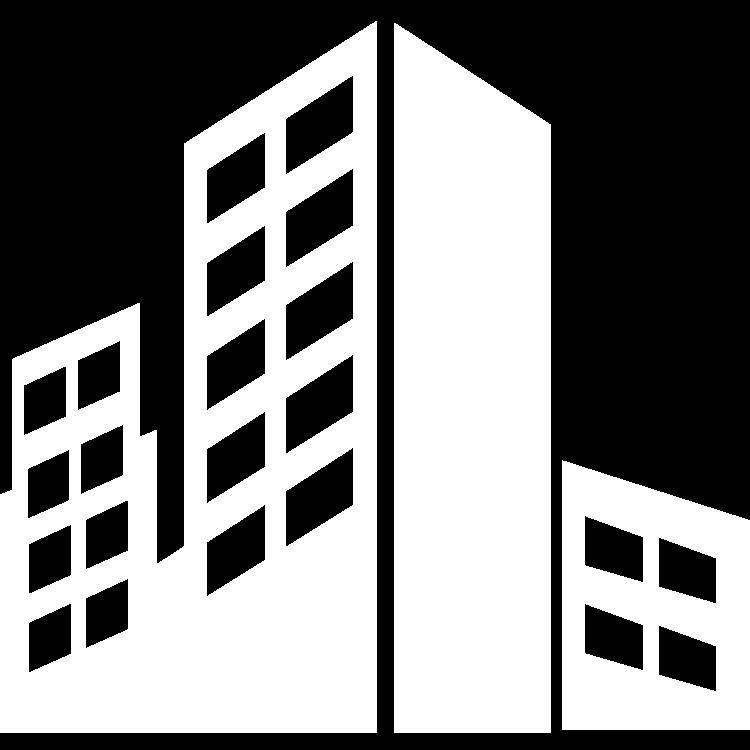 city33