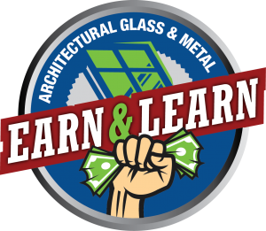 Earn_Learn_logo